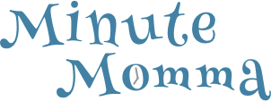 Minute Momma Logo