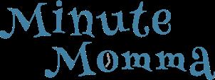 Minute Momma Logo